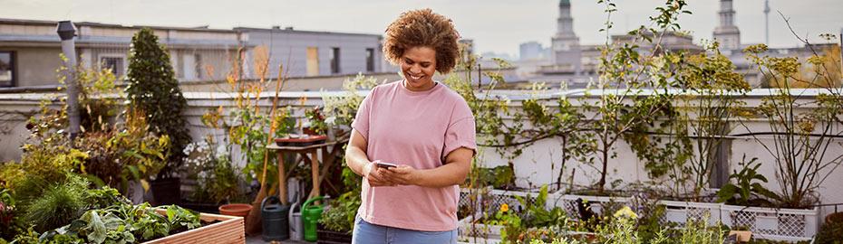 Girokonto für junge Kunden